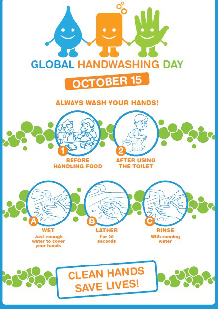handwashing-day-poster