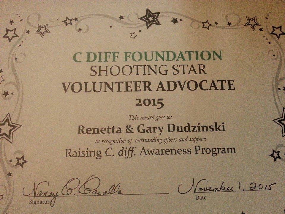 Cdiff2015ShootingStarRenetta